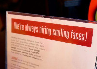 hiring_2783